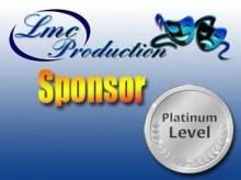 PlatinumSponsor