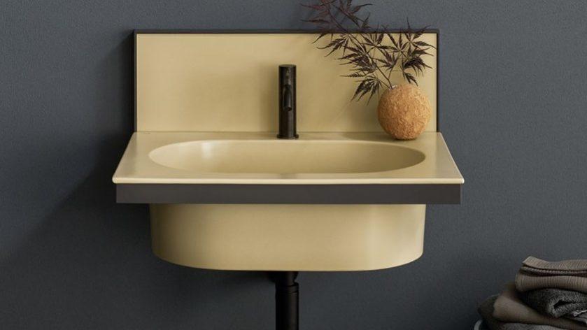 meuble de salle de bain toulouse balma