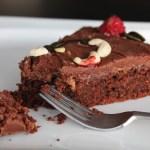 chocolate-811794_1920