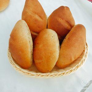 Recette du pain moelleux fait maison