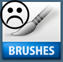 Photoshop Brushes Nightmare