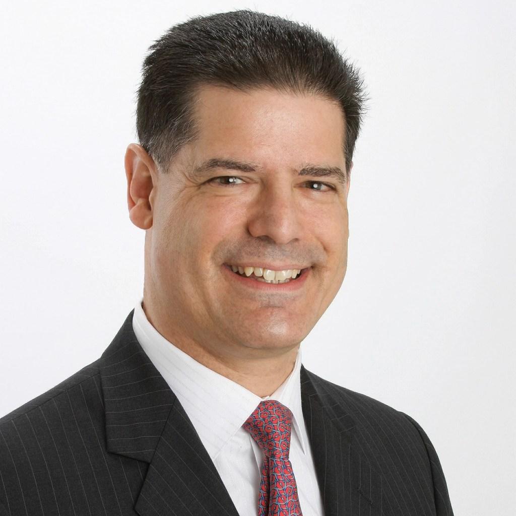 Carlos Nalda