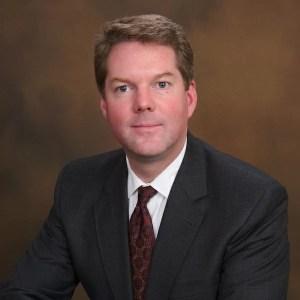 Richard R. Cameron Profile Photo