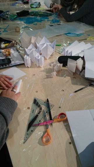 projet 2structurenveloppe1© Claire Le Breton4