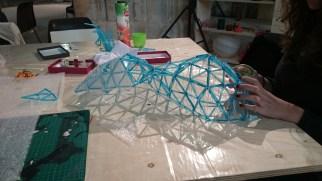 projet 3 structurenveloppe3© Claire Le Breton