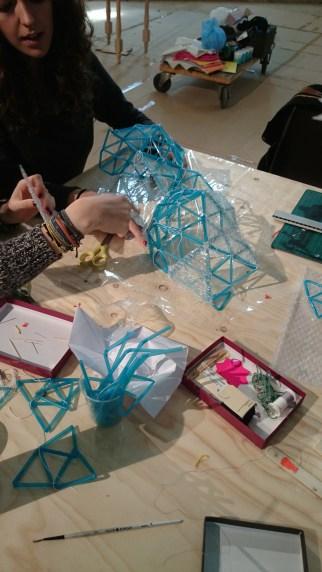 projet 3 structurenveloppe6© Claire Le Breton