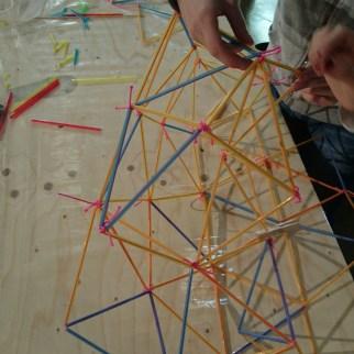 projet 4 structurenveloppe10© Claire Le Breton
