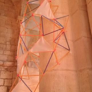 projet 4 structurenveloppe5© Claire Le Breton