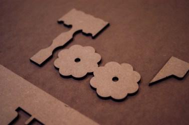 HAPPY BOX (4) /©lminuscule
