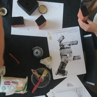 Atelier séquoïa 16