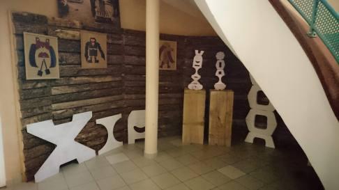 Vernissage Lycée du bois (5)