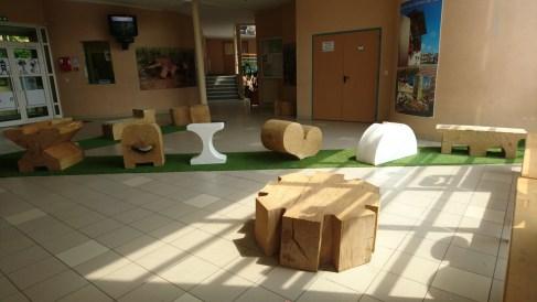 Vernissage Lycée du bois (6)