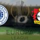 UEL LIVE! Rangers vs Bayer Leverkusen Reddit Soccer Streams 12 Mar 2020
