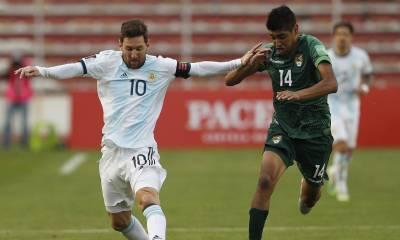 Copa America: Bolivia vs Bolivia Reddit Soccer Streams 29 June 2021