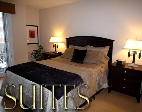 LMI Suites Executive Suites Or Furnished Rentals For