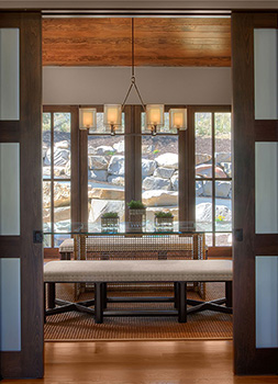 LMK Interior Design     Serving Park City  Deer Valley and Salt Lake     LMK Interior Design     Serving Park City  Deer Valley and Salt Lake City   Utah  and all areas of the intermountain west