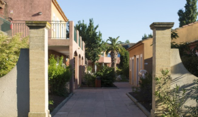 perspective-residence-les-amandiers-arles-programme-immobilier-neuf-lmnp