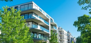 jeune immobilier neuf - Investir en LMNP