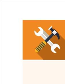Worksheets Pdsa Worksheet Cheatslist Free Worksheets For