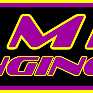 LMR products