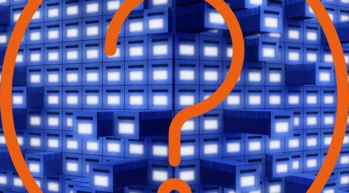 4 Ways To Get Data From The Moodle Database (Good Luck Getting This Granular From Another LMS)