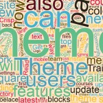 The Top Moodle Themes