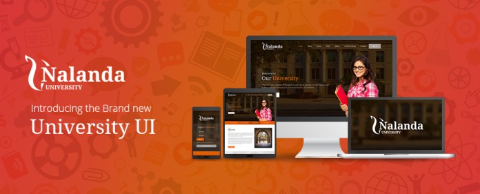Try 'Nalanda', A Lively Moodle Theme With Premium Power-Ups