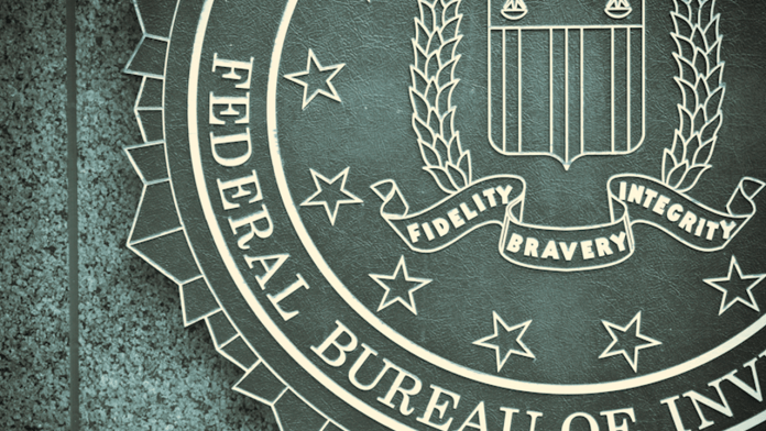 FBI Warnings To EdTech Makers And The User Community