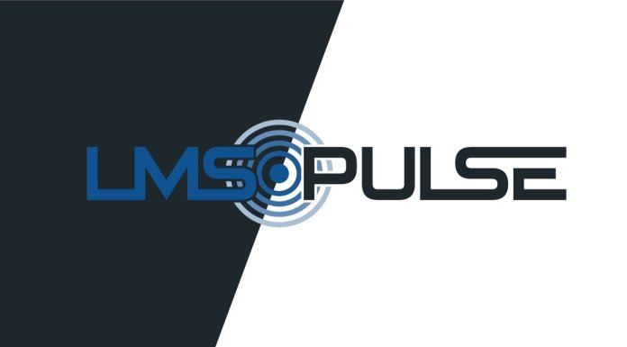 LMS Pulse Header