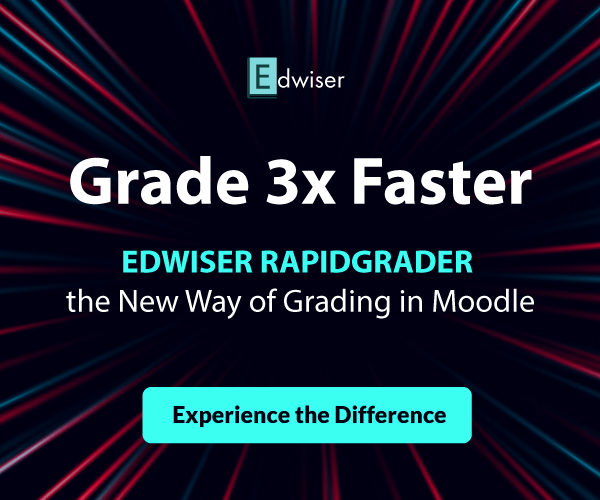 Post Pages - Sidebar #1 - Edwiser (Rapidgrader)