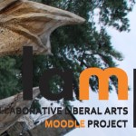 clamp moodle liberal arts hacks