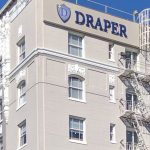 Draper University Partners with StartupWind to Launch Free Online Entrepreneurship Courses