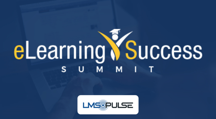 elearning success summit by lmspulse