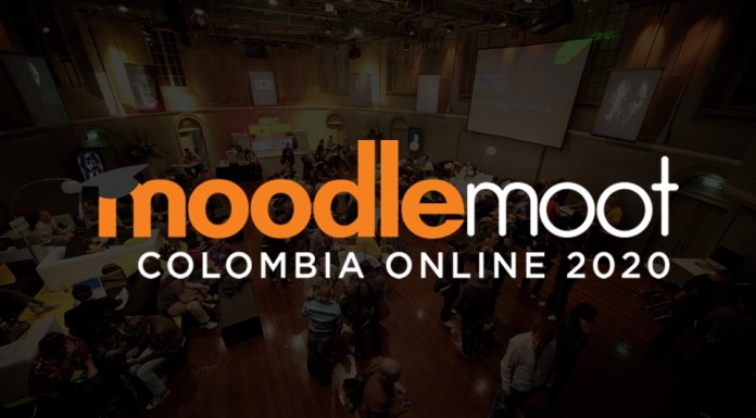 Edu Labs MoodleMoot Colombia 2020 Open Source LMS