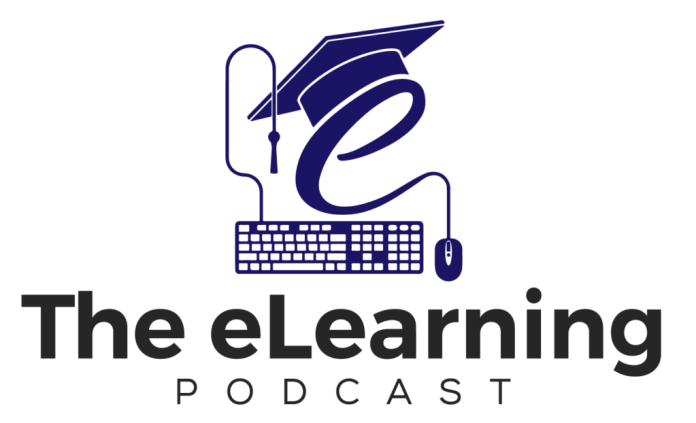 The eLearning Podcast with Stephen Ladek