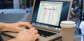 Custom V Off-the-shelf Training Management Software: What's Right For Your Business?
