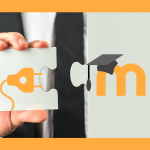 Which One To Choose? Why Not All! New Moodle Plugins Of September
