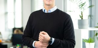 GoStudent, Europe's First EdTech Unicorn, Set Out To Conquer The Rest Of The World's Online Tutoring Space — Exclusive Interview With Felix Ohswald, CEO & Co-Founder