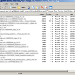 5-downloaded-zipped-file-contents