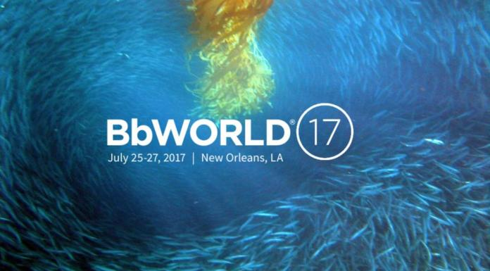 A Look At The Issues In Analytics Ahead Of July's MoodleMoot US & BbWorld