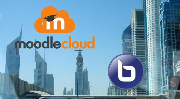 BigBlueButton, the Latest Videoconferencing Tool In Moodle Cloud's Toolbelt