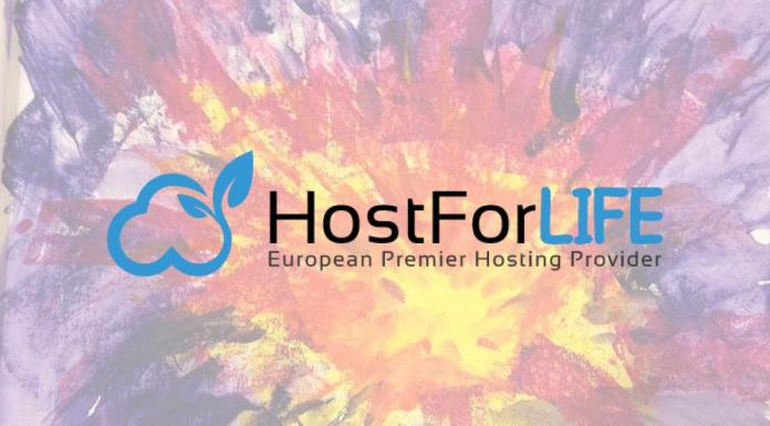 Brexit-Proof Moodle Hosting In Europe & The UK, Now With Moodle 3.2