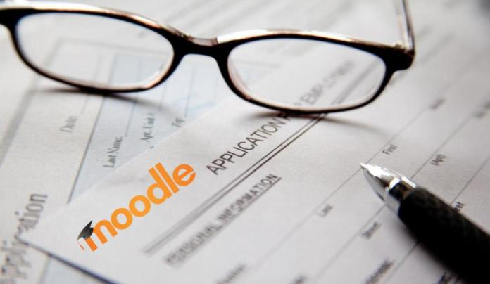 Bring Your Value To The Moodleverse, Add To Your Value. The Hottest Moodle Jobs