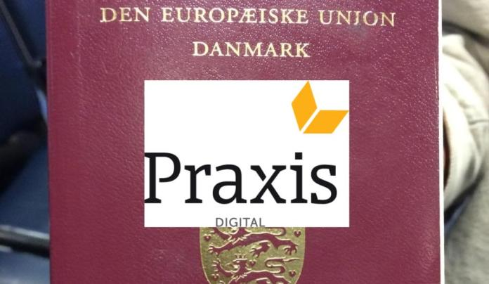 Century-Old Educational Developer PRAXIS, First Moodle Partner in Denmark