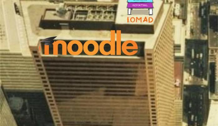 Check Out The Multi-Tenancy Implementation Of Moodle By This Moodle Partner