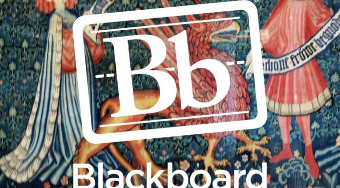 Cloud Future Ready, Blackboard Learn Is Certified With Interoperability Standard | Lista ante el Futuro, Blackboard Anuncia Compatibilidad con LTI