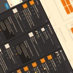 How Would You Build A Moodle Social Network? The Latest MoodleNet Project Updates