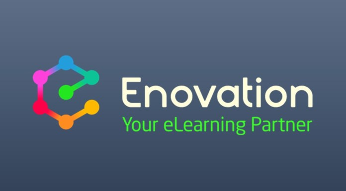 Moodle Partner Profile: Enovation Puts Moodle's Name In The World's Top Fairs