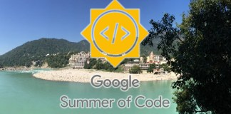 A Brief History Of Young Moodlers And Their Google Summer Of Code Projects | Hitos en la Participación de Moodle en el Programa Google de Verano para Jóvenes Desarrolladores