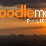 South East Asia, Get Ready! MoodleMoot Philippines Starts This Thursday